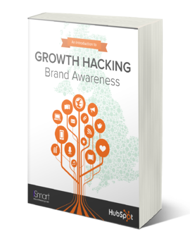 Growth Hacking Brand Awareness