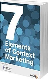 7elementsofcontextmarketing_ebook.jpg