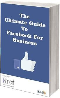 The-Ultimate-Guide-To-Facebook-For-Business-eCover.jpg