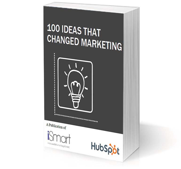 100_Ideas_That_Changed_Marketing.jpg